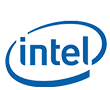 Intel Partners in Nigeria